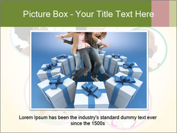 0000082652 PowerPoint Template - Slide 16