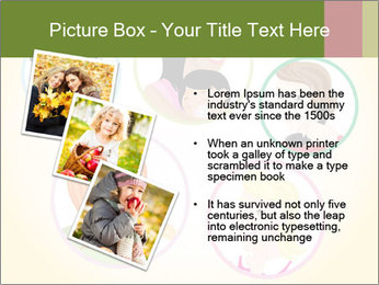 0000082652 PowerPoint Template - Slide 17