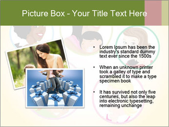 0000082652 PowerPoint Template - Slide 20