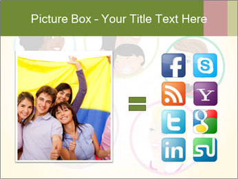 0000082652 PowerPoint Template - Slide 21