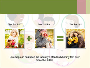 0000082652 PowerPoint Template - Slide 22