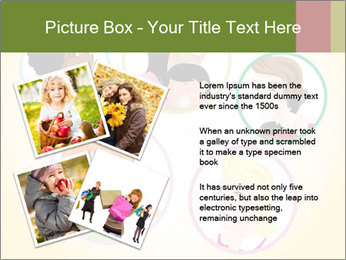 0000082652 PowerPoint Template - Slide 23