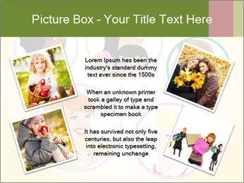 0000082652 PowerPoint Template - Slide 24