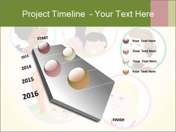 0000082652 PowerPoint Template - Slide 26