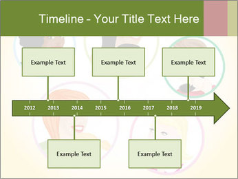 0000082652 PowerPoint Template - Slide 28
