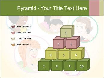 0000082652 PowerPoint Template - Slide 31