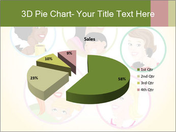 0000082652 PowerPoint Template - Slide 35