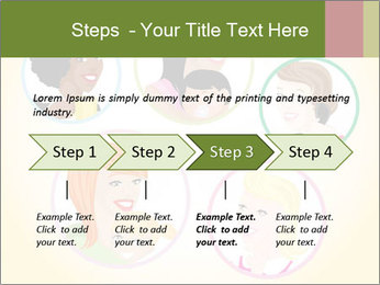 0000082652 PowerPoint Template - Slide 4