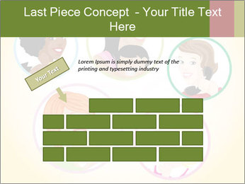 0000082652 PowerPoint Template - Slide 46