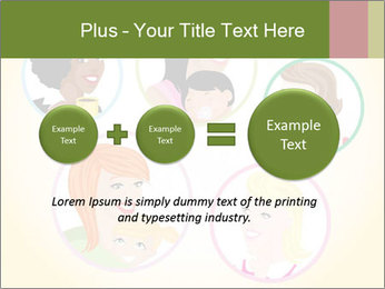 0000082652 PowerPoint Template - Slide 75