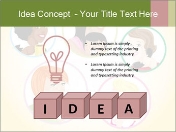 0000082652 PowerPoint Template - Slide 80