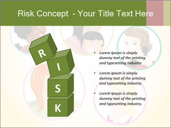 0000082652 PowerPoint Template - Slide 81