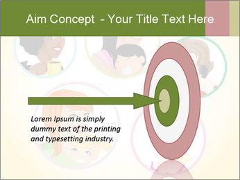 0000082652 PowerPoint Template - Slide 83