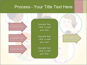 0000082652 PowerPoint Template - Slide 85