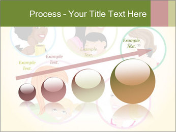 0000082652 PowerPoint Template - Slide 87