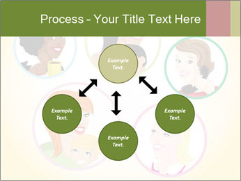 0000082652 PowerPoint Template - Slide 91