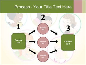 0000082652 PowerPoint Template - Slide 92