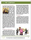 0000082652 Word Template - Page 3
