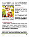 0000082652 Word Template - Page 4