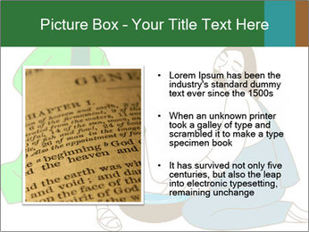 0000082653 PowerPoint Template - Slide 13