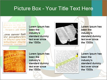 0000082653 PowerPoint Template - Slide 14