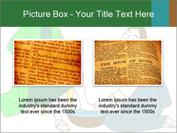 0000082653 PowerPoint Template - Slide 18