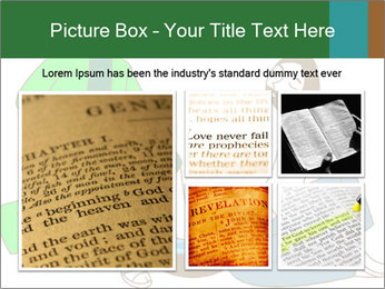 0000082653 PowerPoint Template - Slide 19