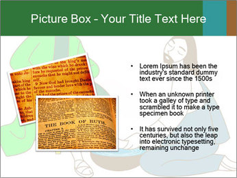0000082653 PowerPoint Template - Slide 20