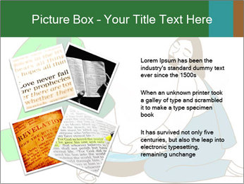 0000082653 PowerPoint Template - Slide 23