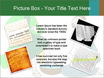 0000082653 PowerPoint Template - Slide 24