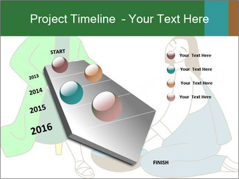 0000082653 PowerPoint Template - Slide 26
