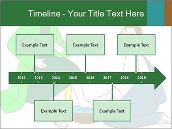 0000082653 PowerPoint Template - Slide 28