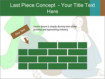 0000082653 PowerPoint Template - Slide 46