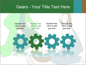 0000082653 PowerPoint Template - Slide 48