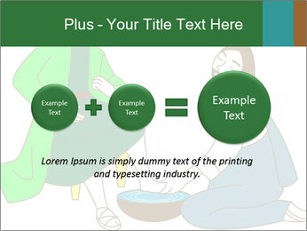 0000082653 PowerPoint Template - Slide 75