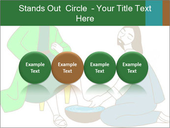 0000082653 PowerPoint Template - Slide 76