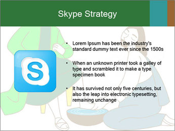 0000082653 PowerPoint Template - Slide 8