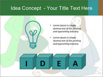 0000082653 PowerPoint Template - Slide 80
