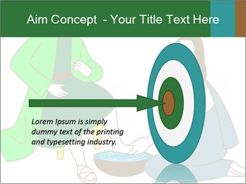 0000082653 PowerPoint Template - Slide 83