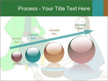 0000082653 PowerPoint Template - Slide 87