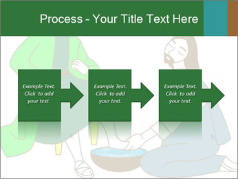 0000082653 PowerPoint Template - Slide 88