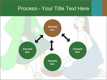 0000082653 PowerPoint Template - Slide 91
