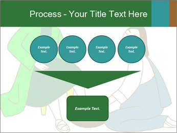 0000082653 PowerPoint Template - Slide 93