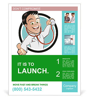 0000082654 Poster Template
