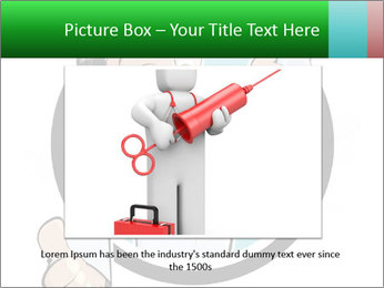 0000082654 PowerPoint Template - Slide 16