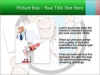 0000082654 PowerPoint Template - Slide 20