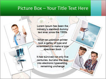 0000082654 PowerPoint Template - Slide 24