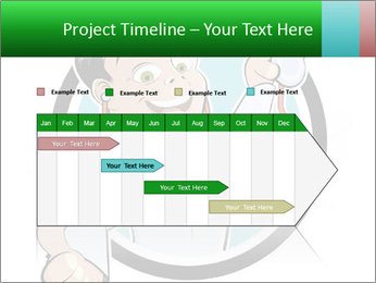 0000082654 PowerPoint Template - Slide 25