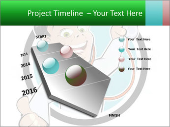 0000082654 PowerPoint Template - Slide 26