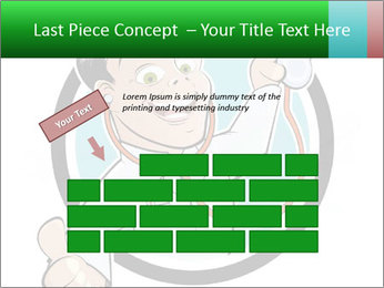0000082654 PowerPoint Template - Slide 46